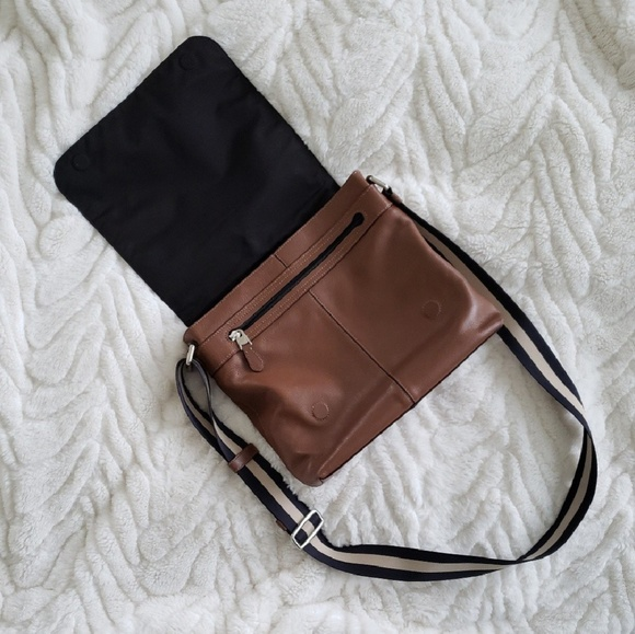 Coach Other - Coach Messenger Bag (70% OFF!)